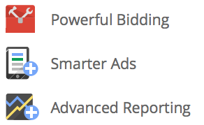 Google Enhanced Campaigns