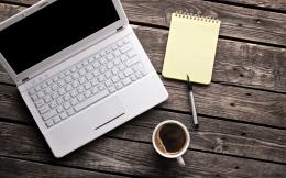 L'importanza del blog in una strategia di web marketing