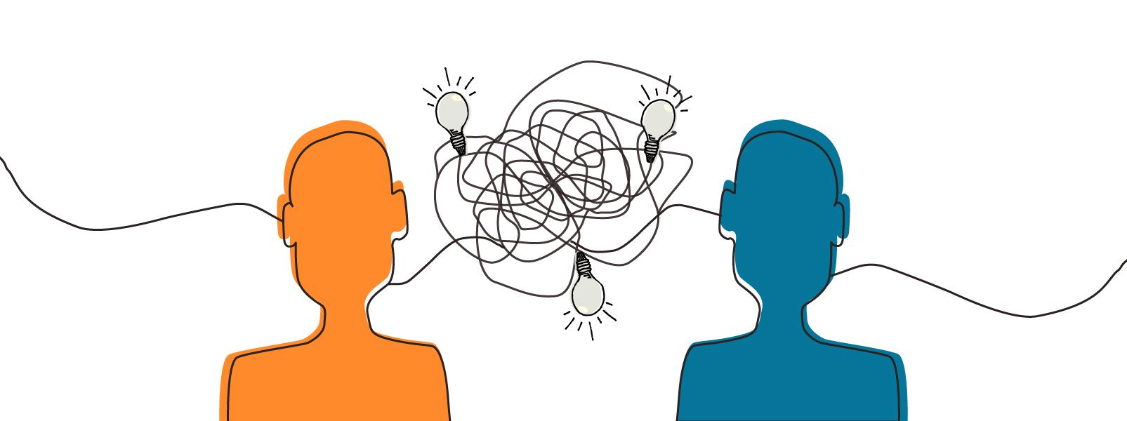 OnOff Communication | Chi Siamo