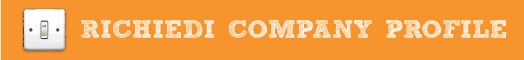 OnOff Communication | Company Profile