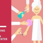 [GUIDA] Web Marketing per Centri Estetici: come promuoversi online