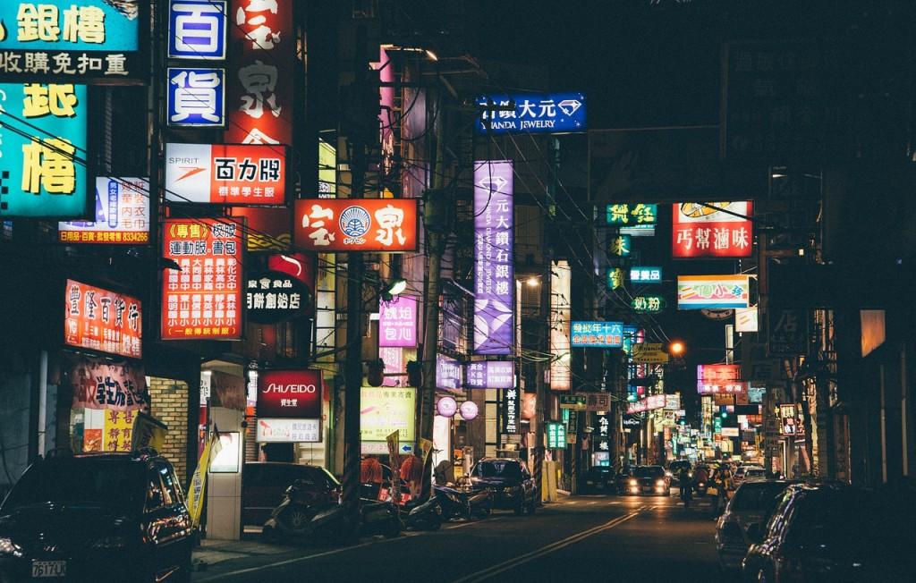 Osservare la Cina per comprendere i futuri comportamenti di consumo