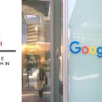 Google Day: SEO, Adwords e Analytics per il #gdRefresh