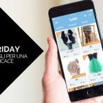 Black Friday: alcuni consigli per una strategia efficace