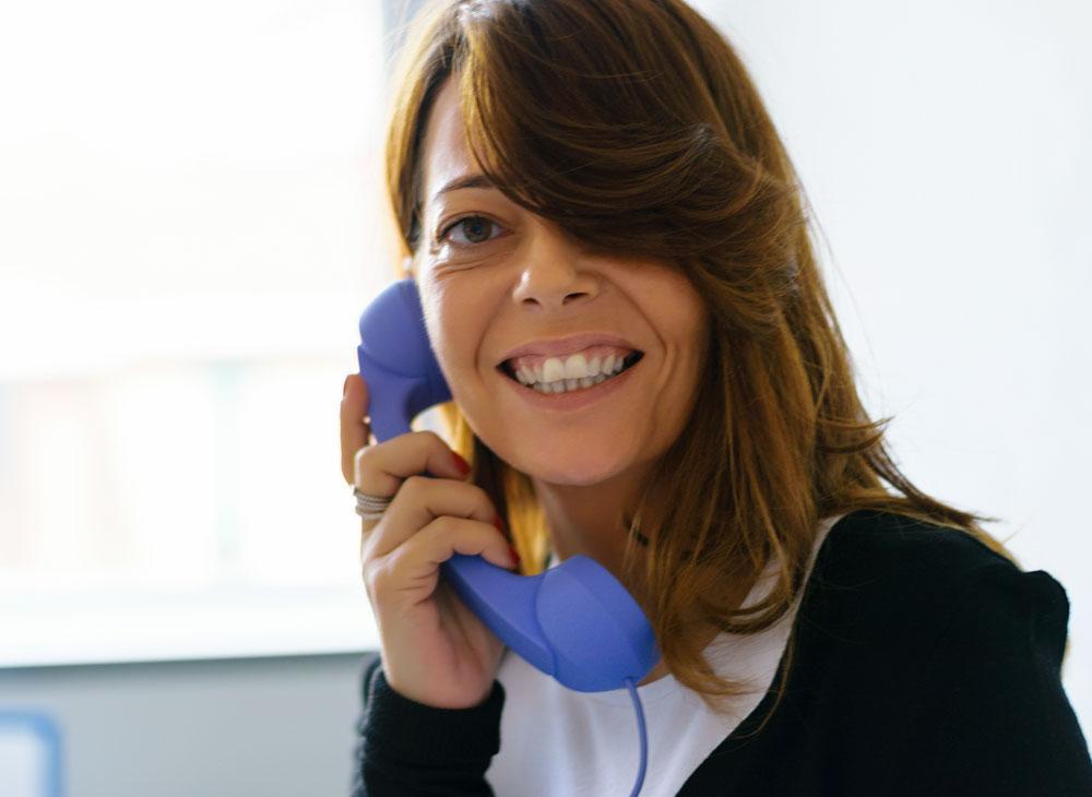 Elena-Rossi-OnOff-Communication