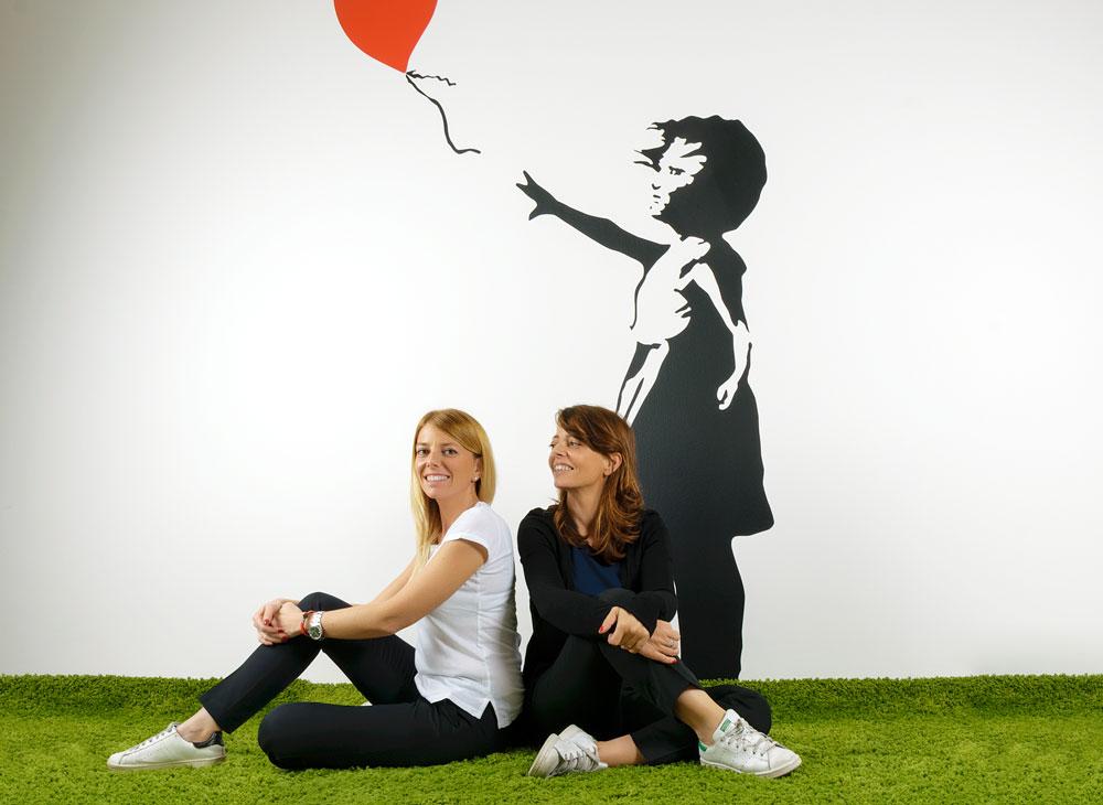 Elena-e-Camilla-Rossi-OnOff-Communication-Founders
