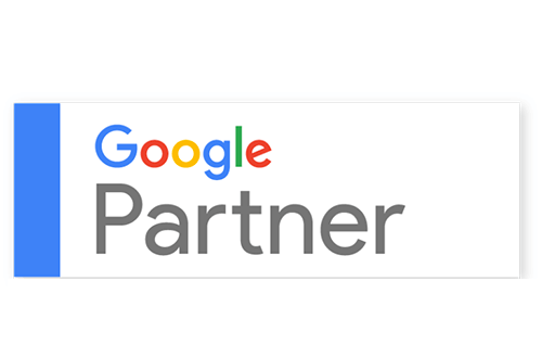 OnOff-Communication-Google-Partner