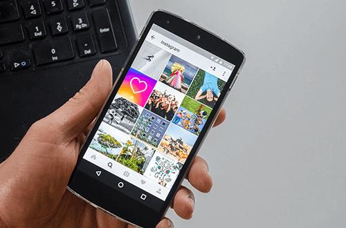 OnOff-Communication-Instagram-Advertising-servizio