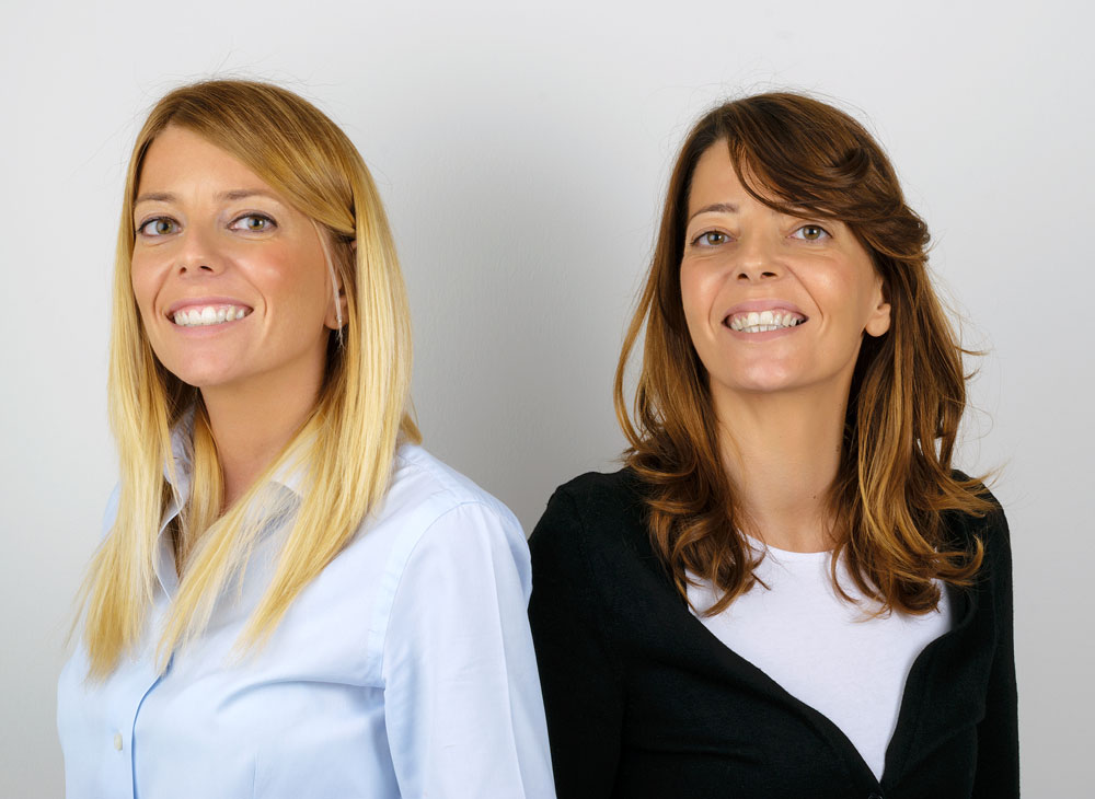 OnOff-Communication-Team