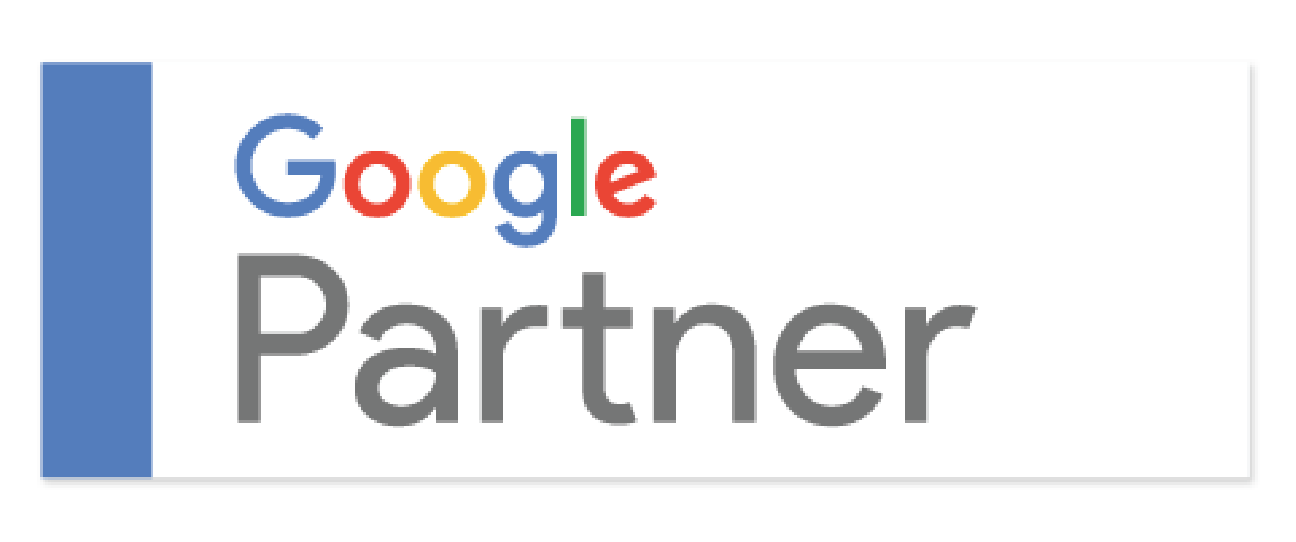 OnOff-Communication-Web-Agency-Padova-Google-Partner