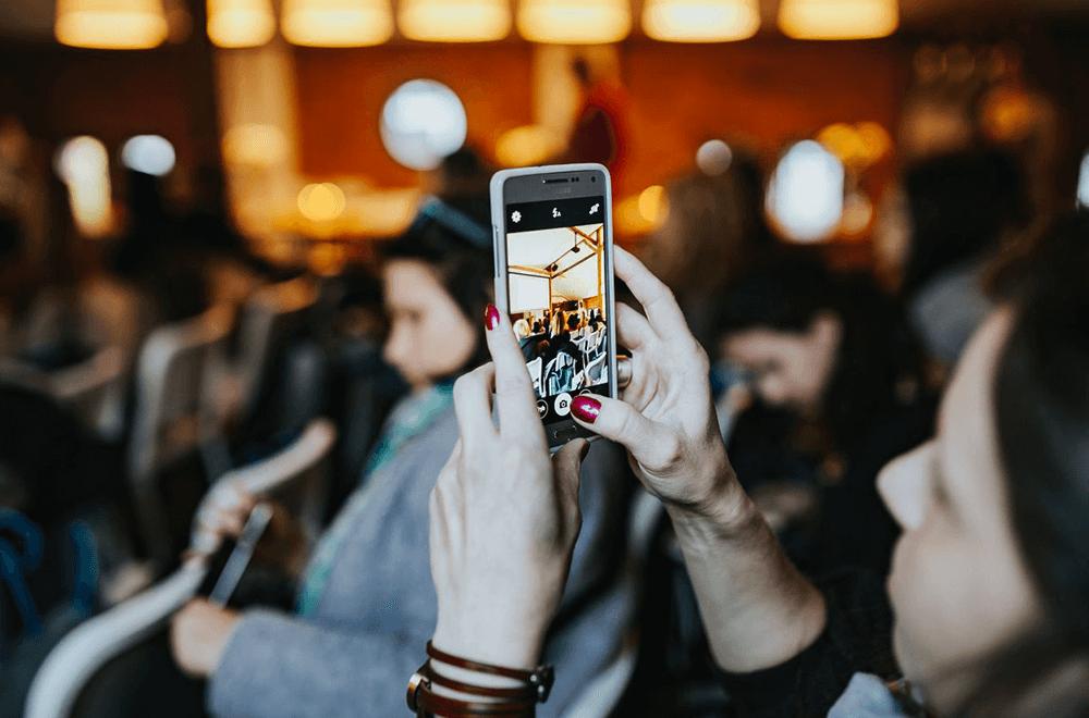 OnOff-Communication-servizio-social-media-marketing