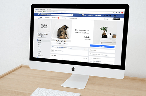 OnOff-Communication-social-media-manager