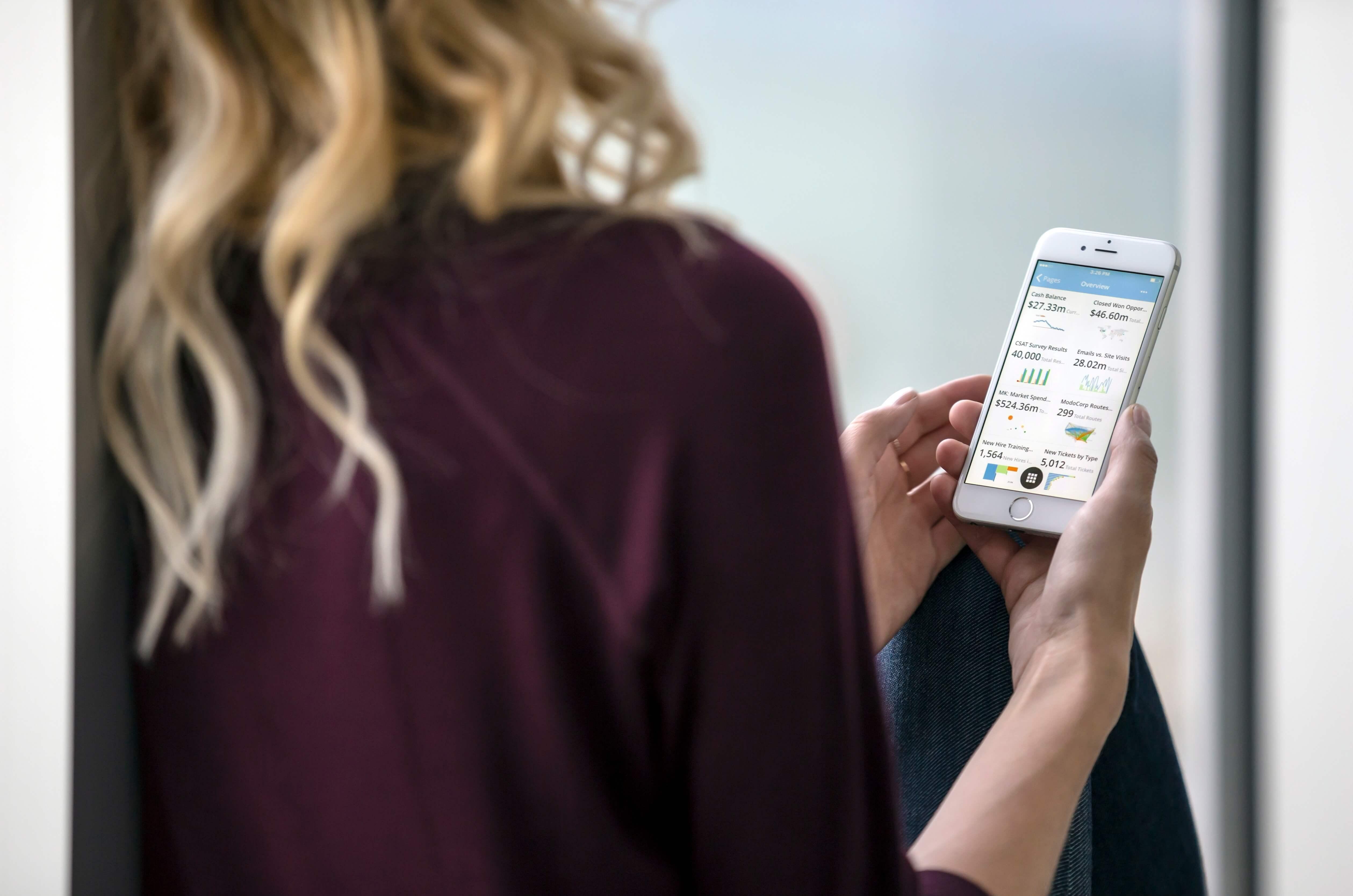 Il nostro servizio di Social Media Marketing - OnOff Communication