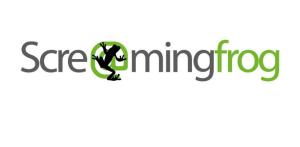 Screaming Frog - ottimizzazione Seo del sito web