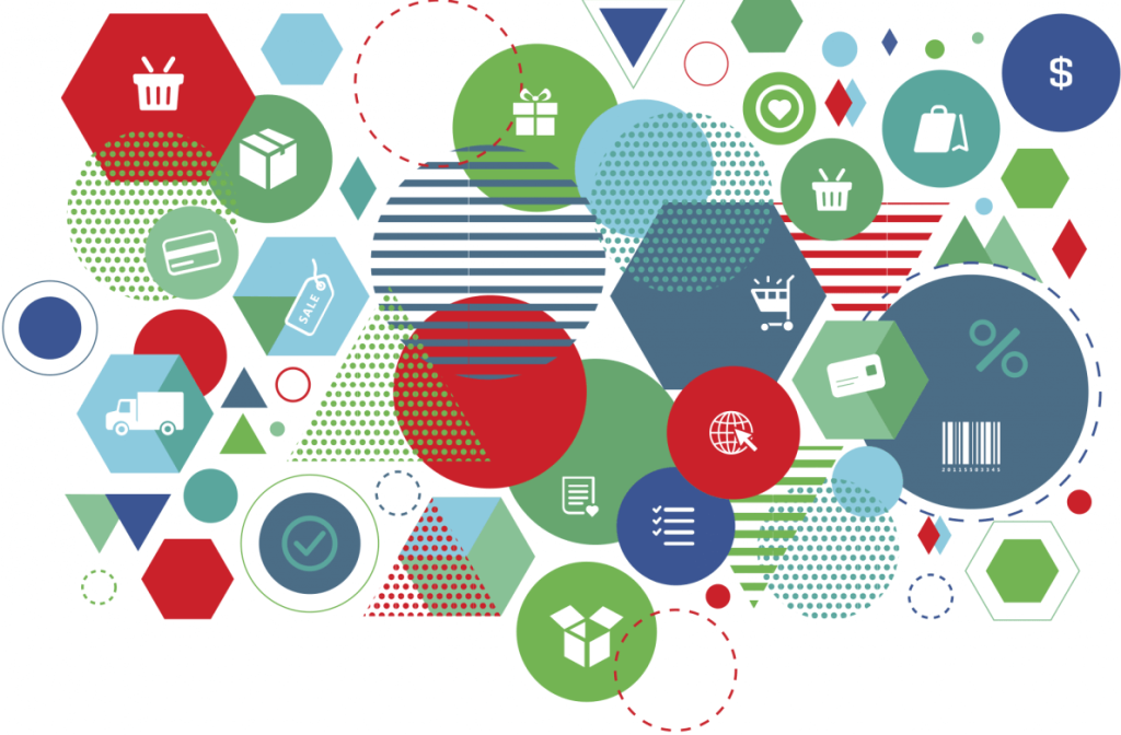 Netcomm Forum 2017- e-commerce in Italia