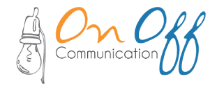 On Off Communication