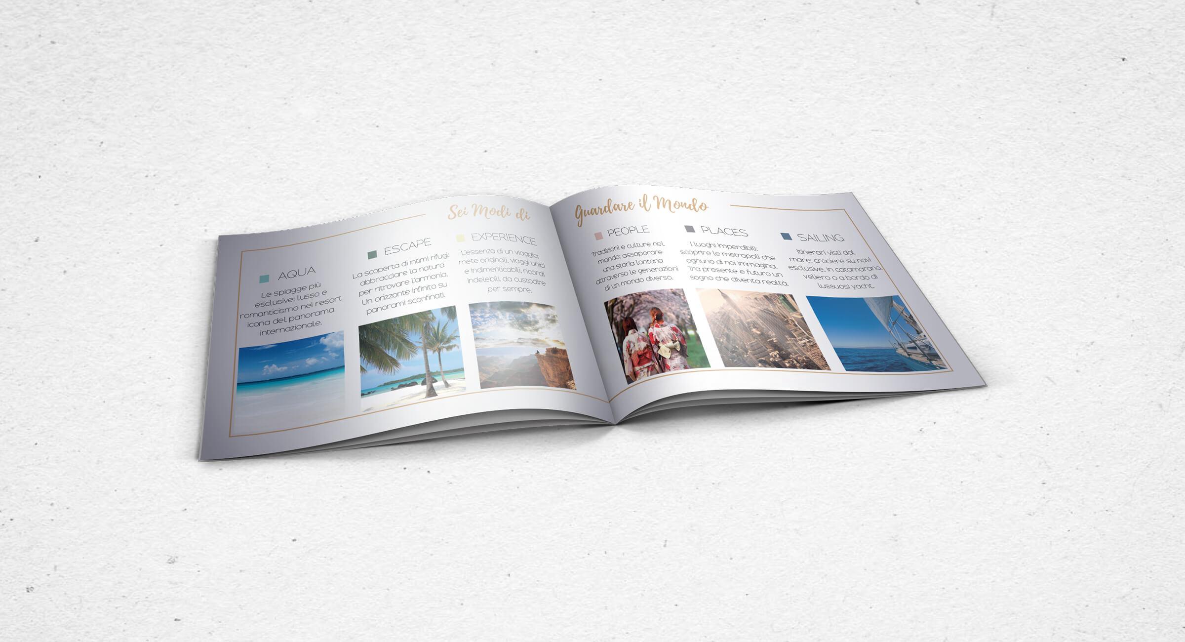 Brochure-Ufficio-dei-Viaggi-pagine-interne-OnOff-Communication