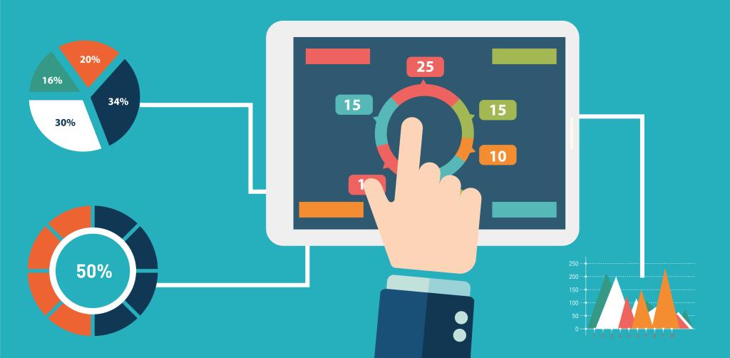 Google Analytics e Pixel Facebook-OnOff-Communication