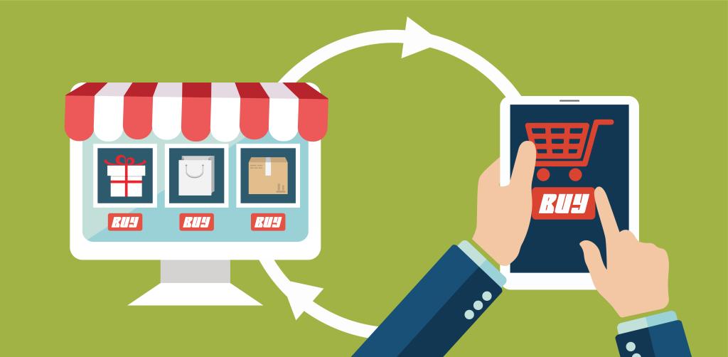 Marketing efficace con retargeting e remarketing-OnOff-Communication