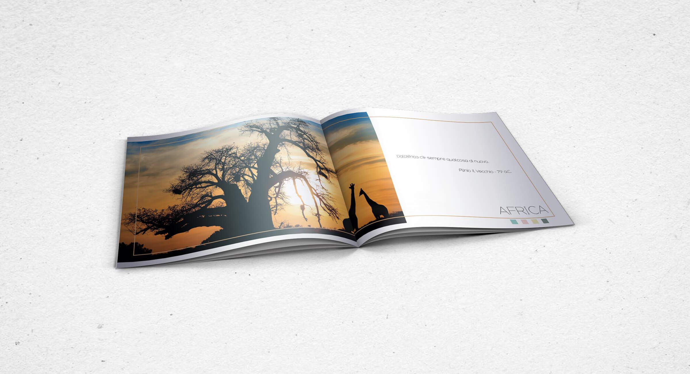 OnOff-Communication-Brochure-Ufficio-dei-viaggi