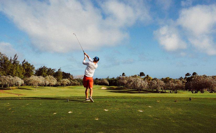 OnOff-Communication-Portfolio-Golf-Club-Colli-Berici