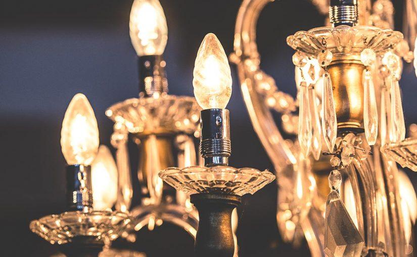 OnOff-Communication-Portfolio-Murano-Lamp