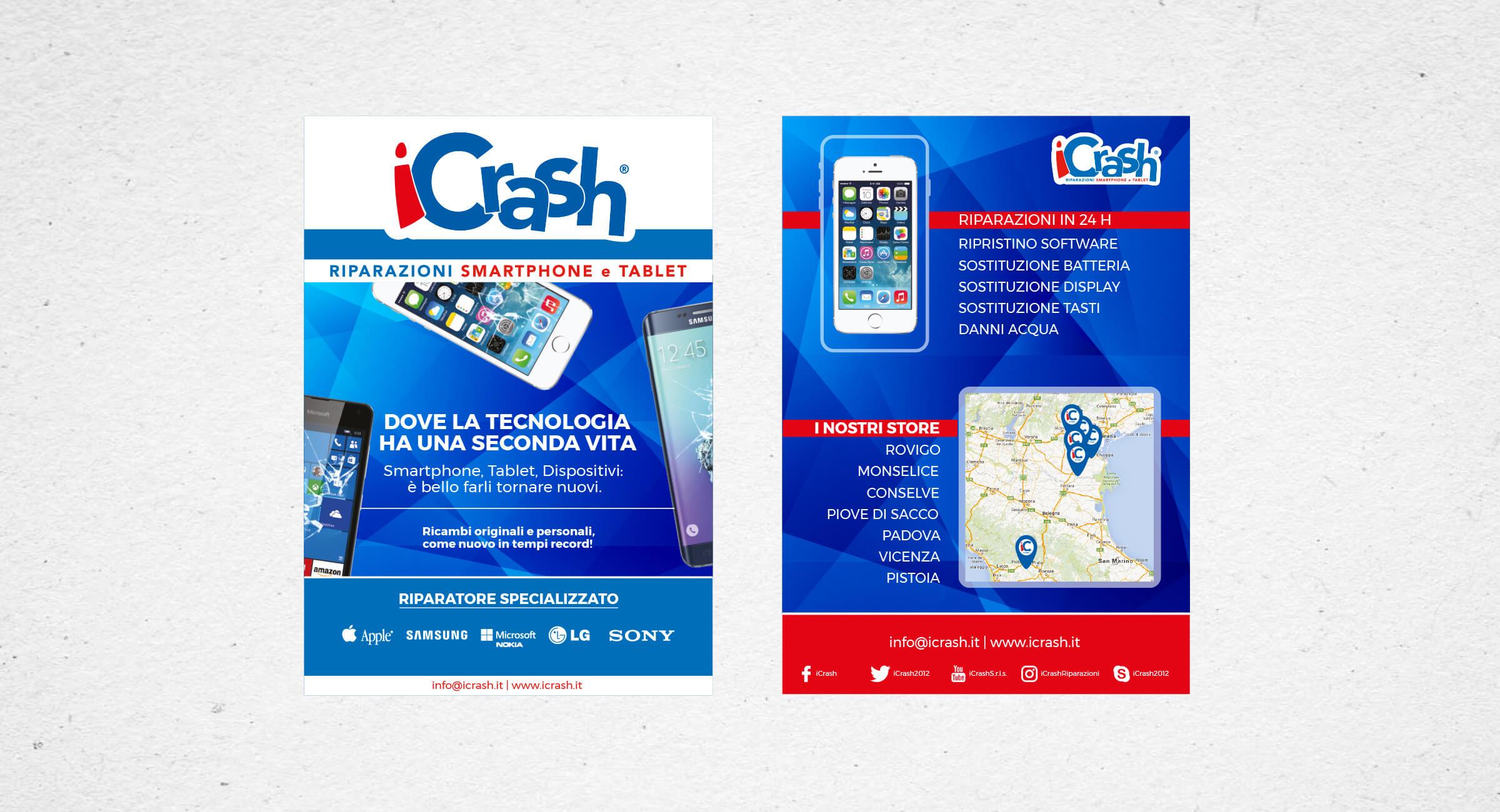 OnOff-Communication-grafica-corporate-iCrash