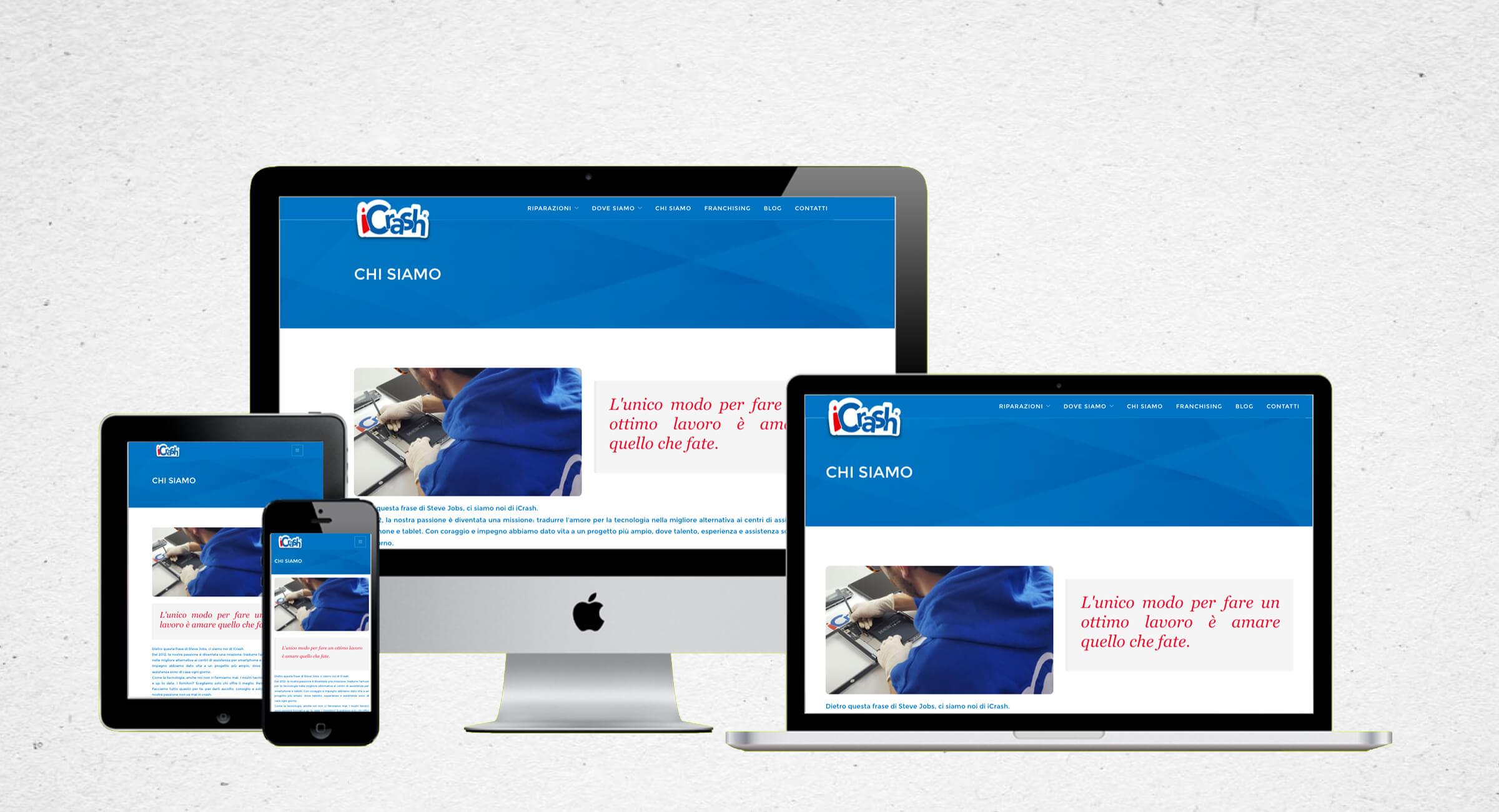 OnOff-Communication-per-iCrash-web-site