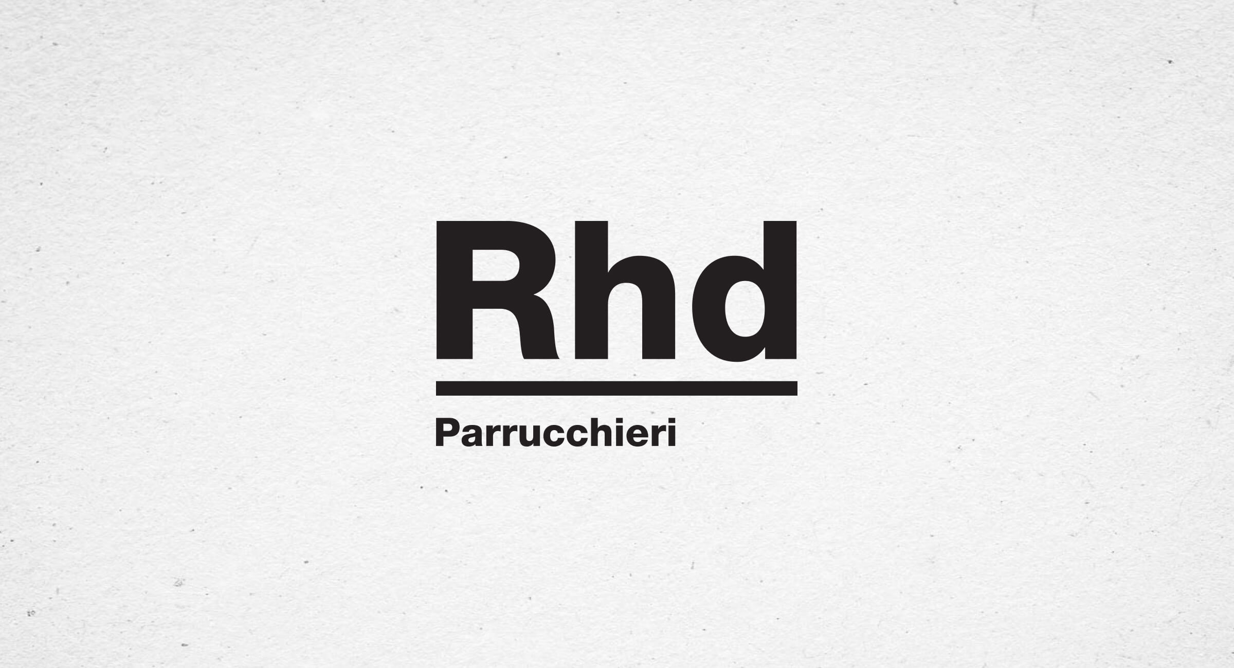 OnOff-Communication-restyling-logo-Rhd-Parrucchieri