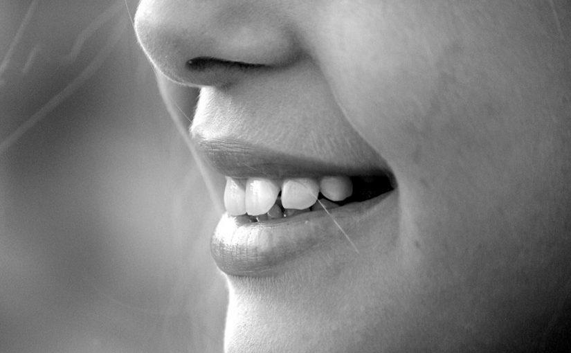 Smart-Smile-OnOff-Communication-corporate-Identity