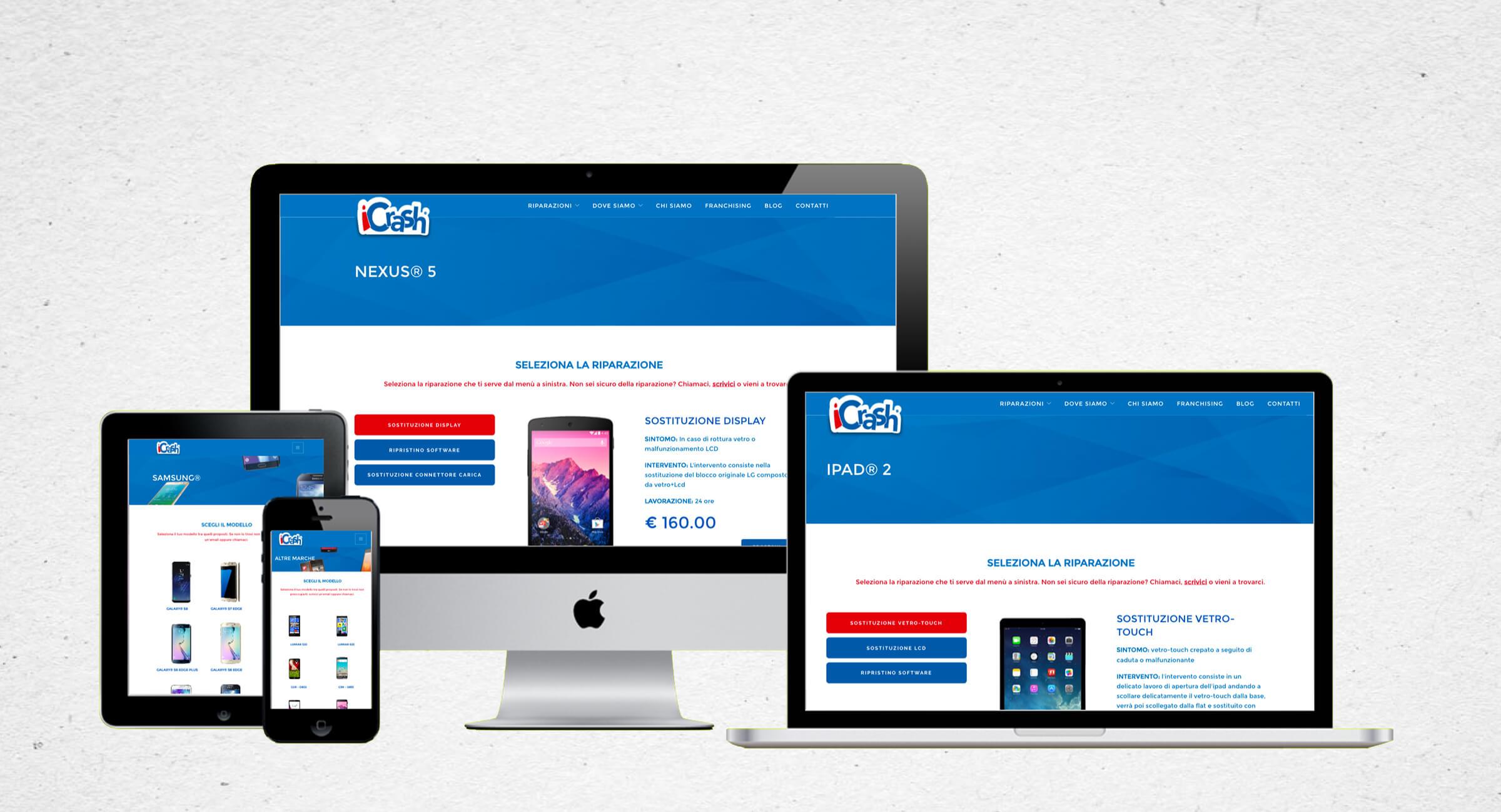 iCrash-sito-web-OnOff-Communication