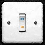 OnOff Communication servizi online e offline
