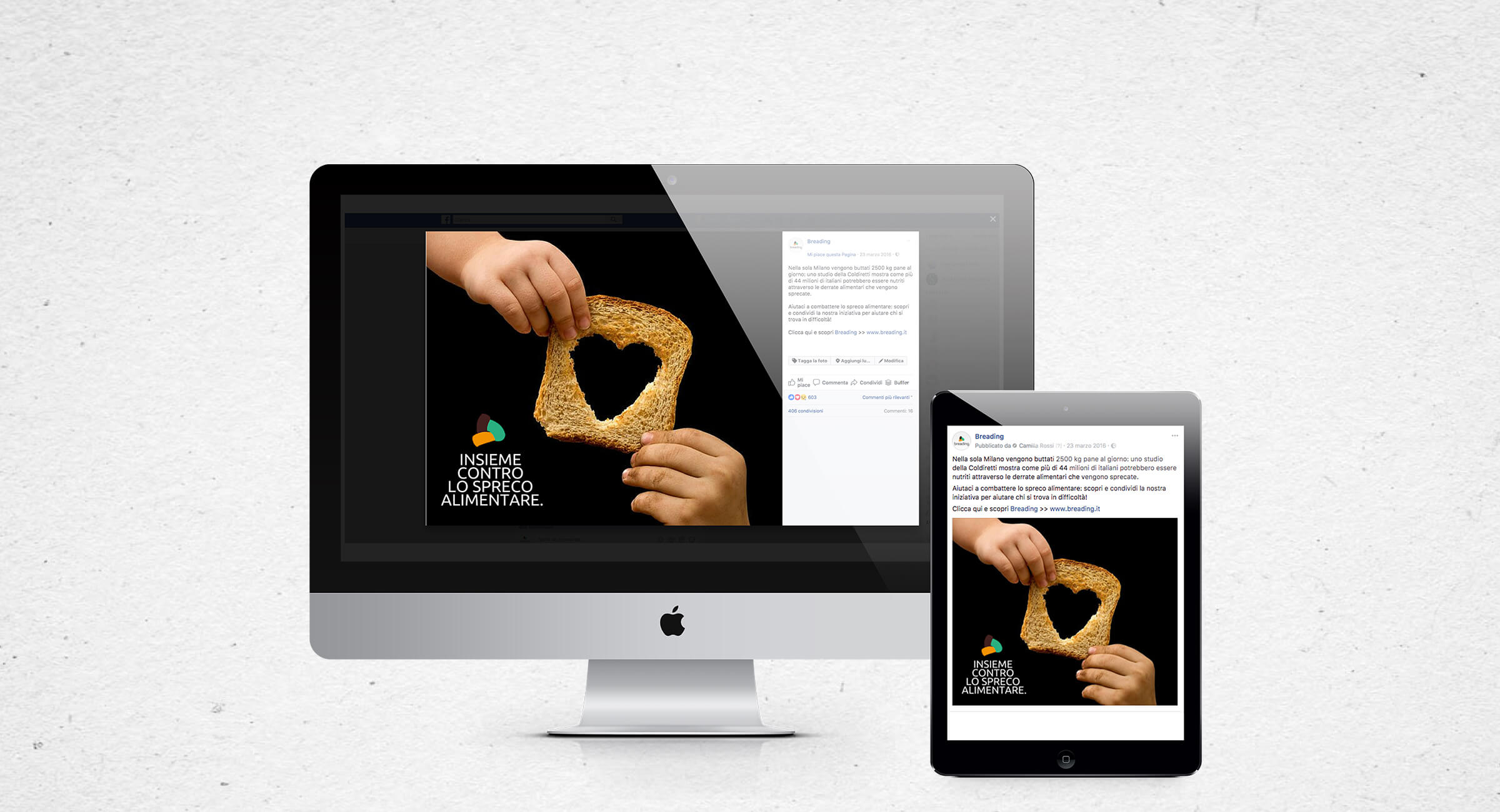 Breading-OnOff-Communication-social-media-manager