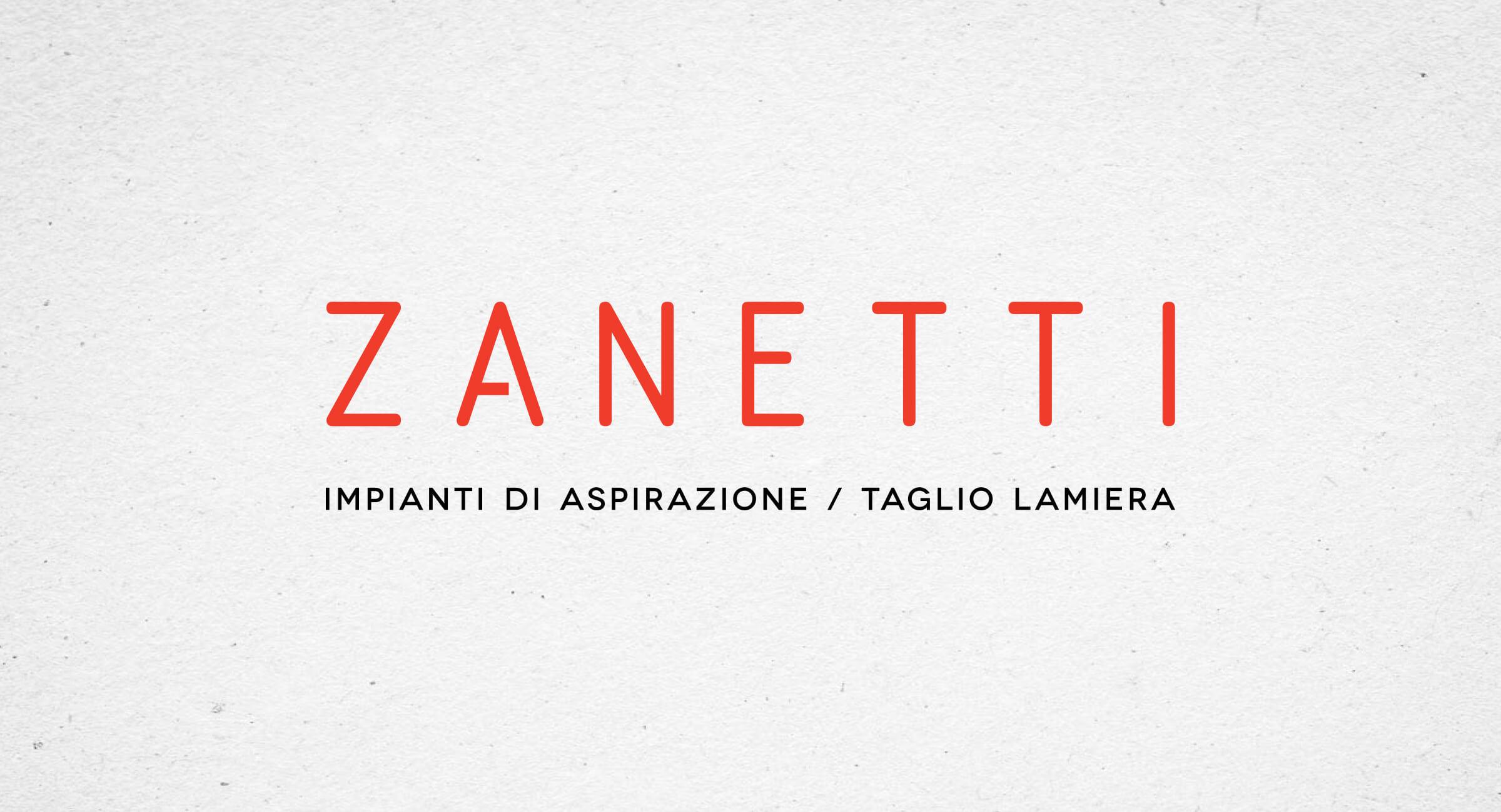 Logo-Zanetti-Impianti-OnOff