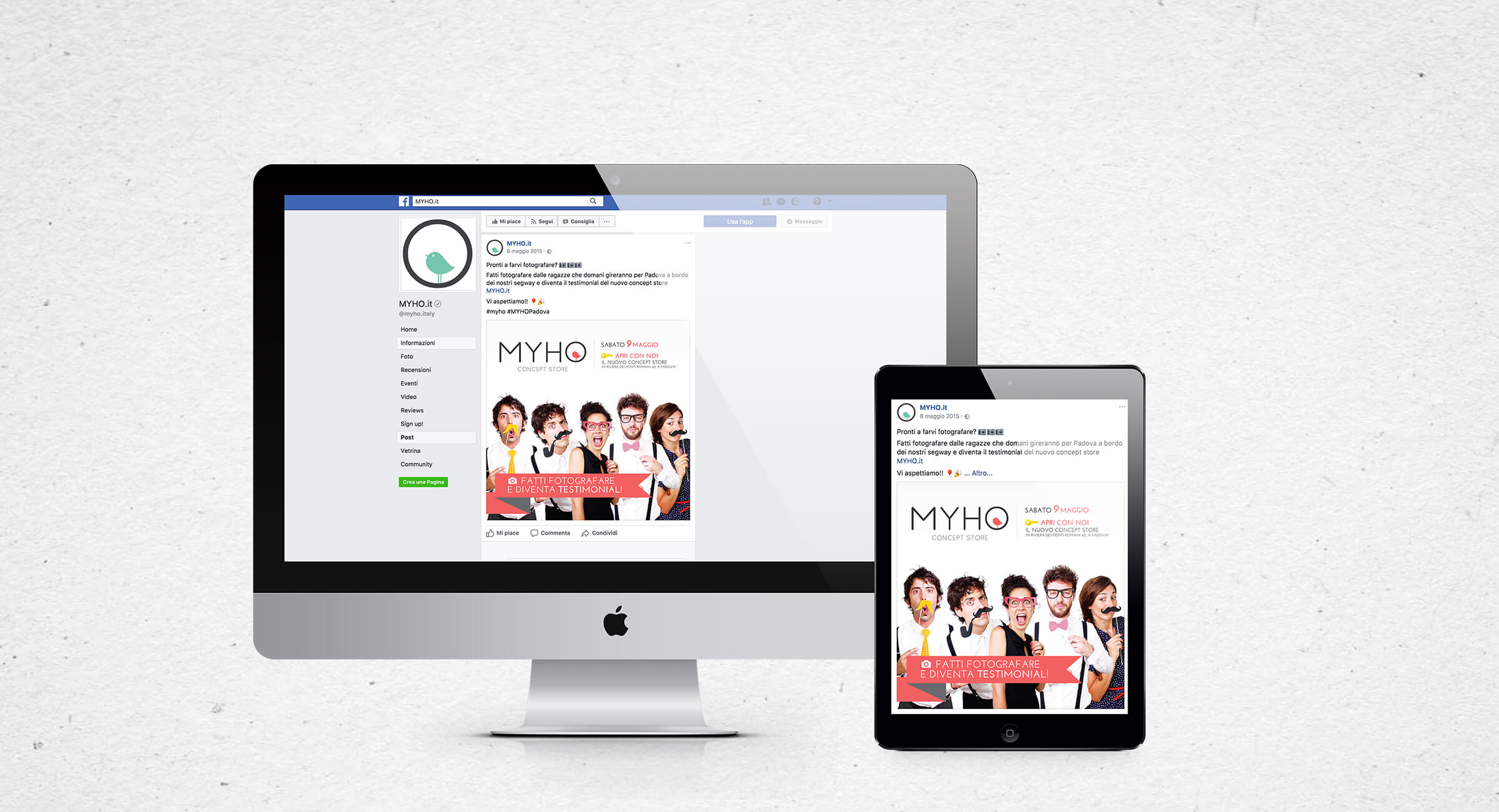 OnOff-Communicatin-Social-Media-Marketing-per-MYHO