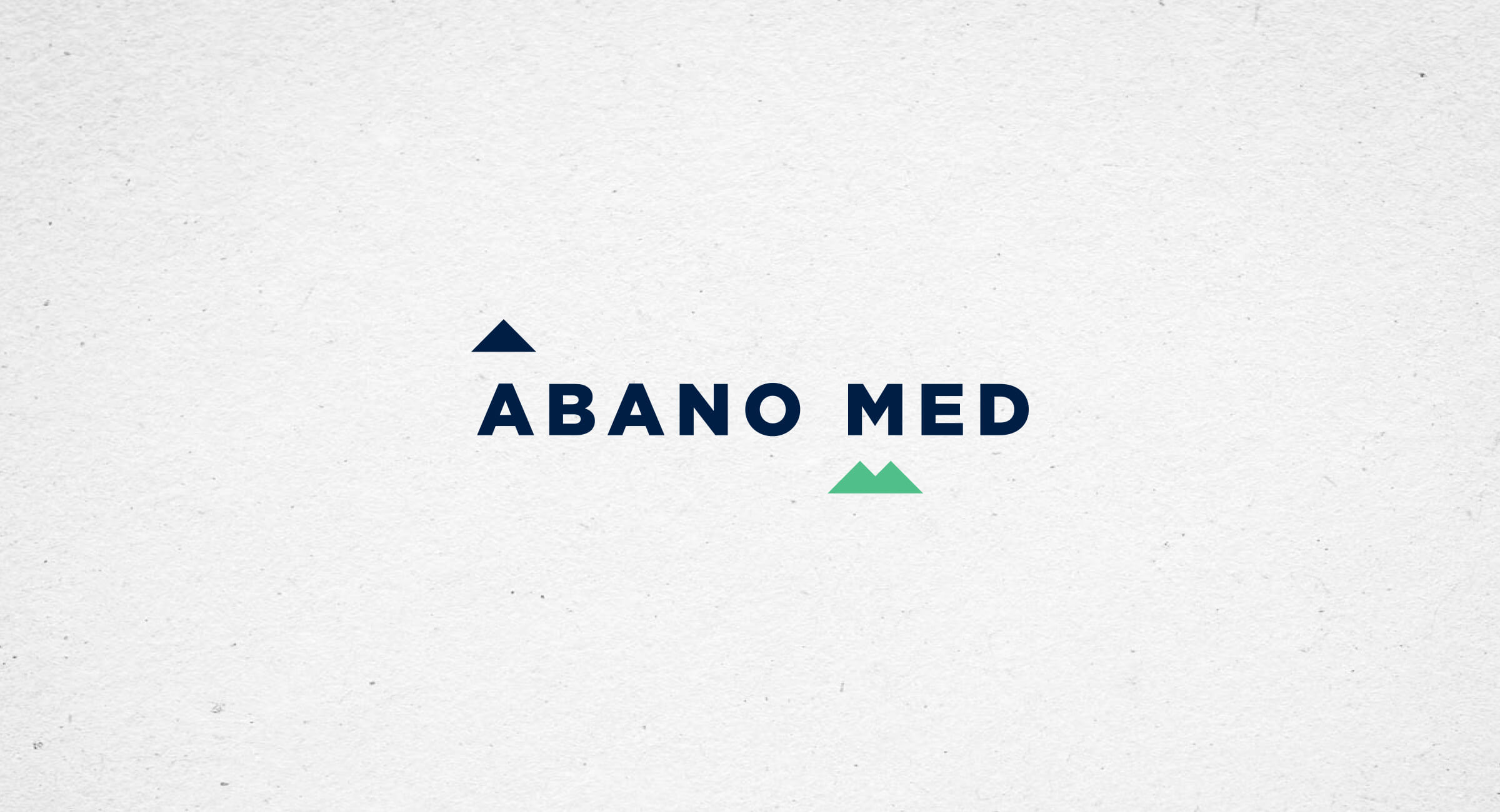 OnOff-Communication-logo-Abano-Med