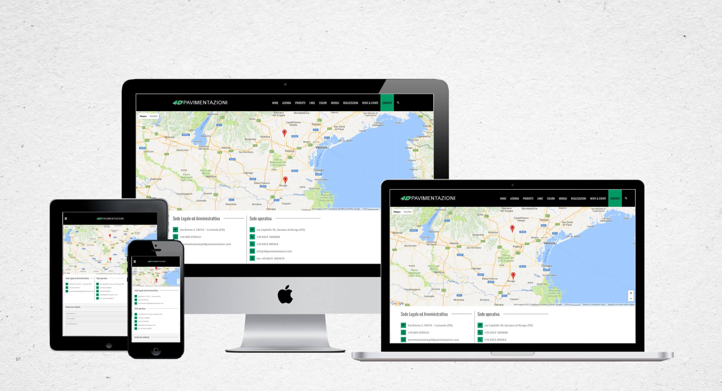 OnOff-Communication-per-4D-Pavimentazioni-pagine-interne-sito