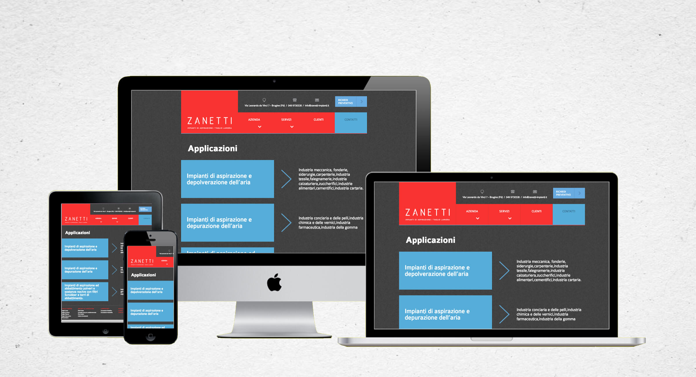 OnOff-Communication-realizzazione-sito-web-Zanetti-Impianti (1)