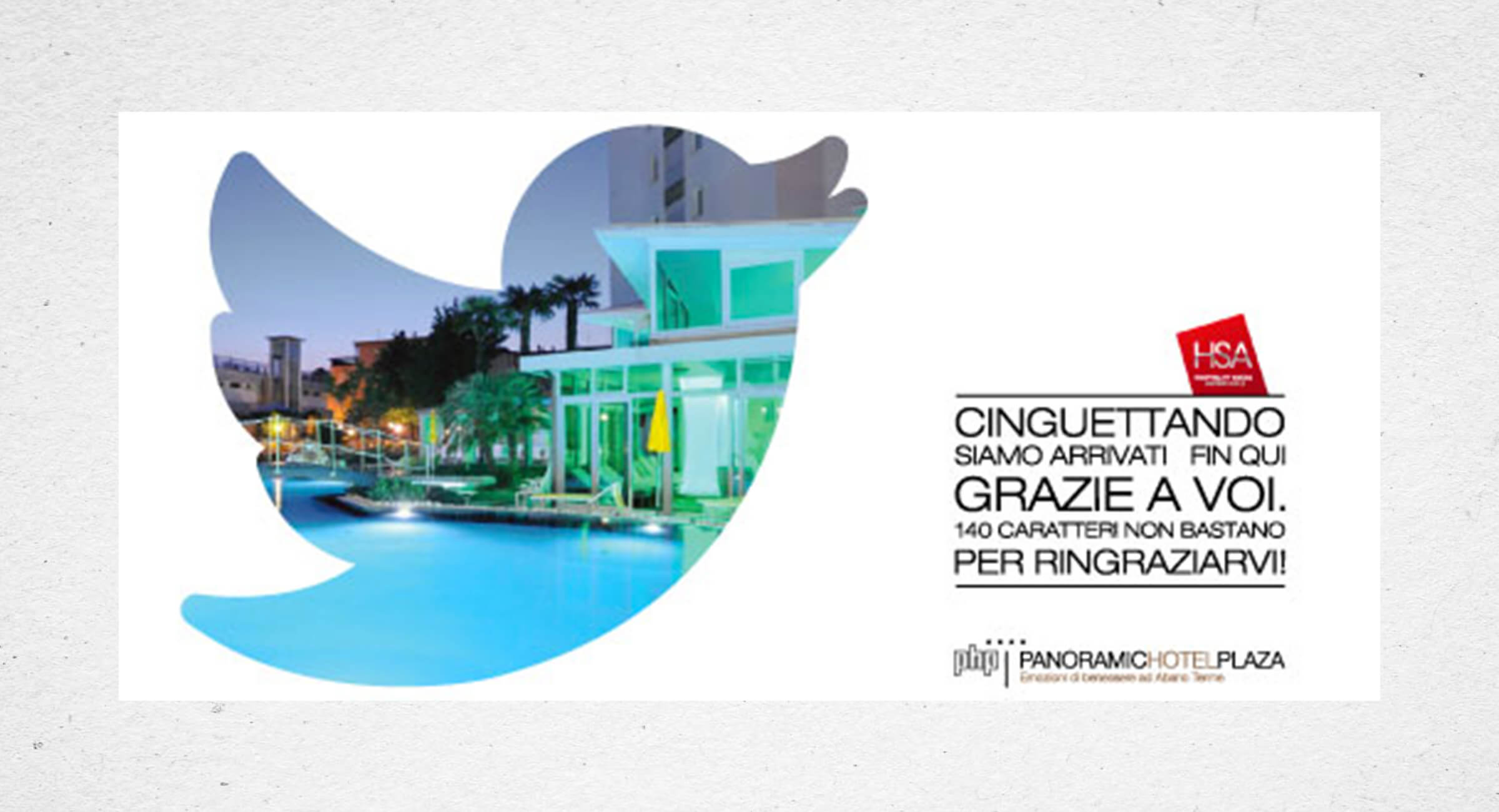 OnOff-Communication-web-agency-per-Panoramic-Hotel-Plaza
