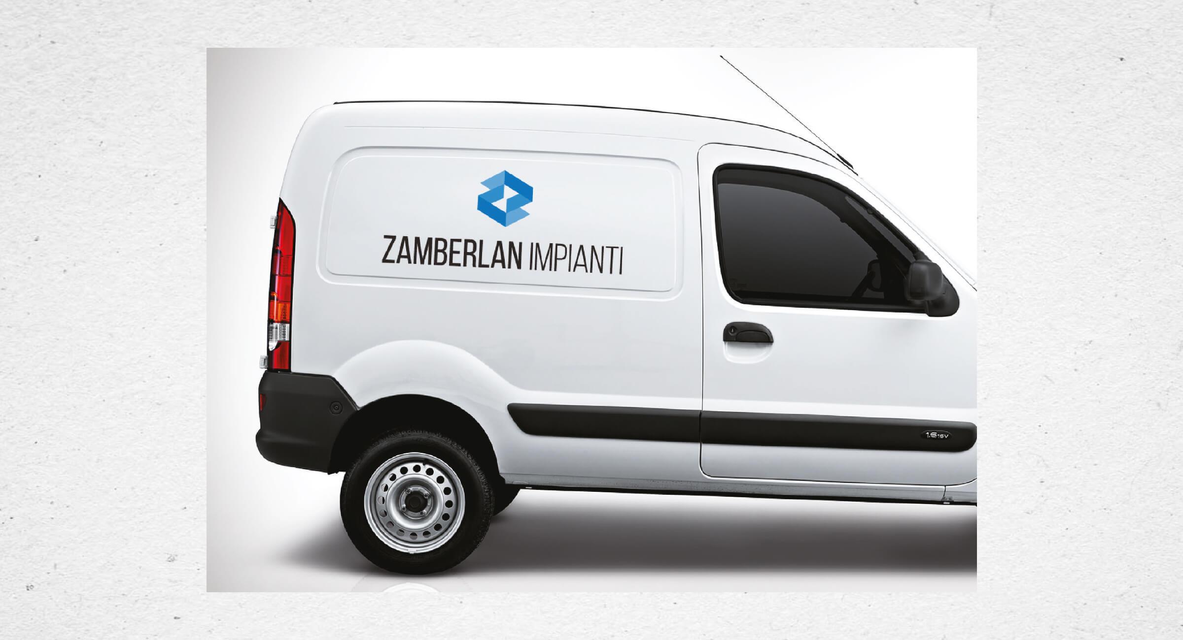Onoff-Communication-brand-identity-Zamberlan-Impianti