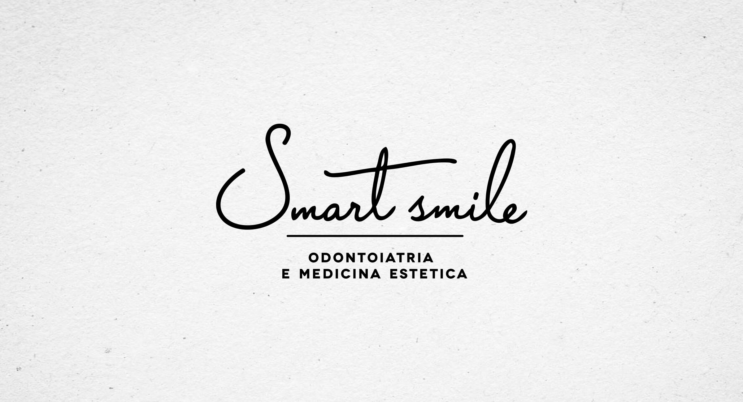 Smart-Smile-corporate-desing-OnOff-Communication