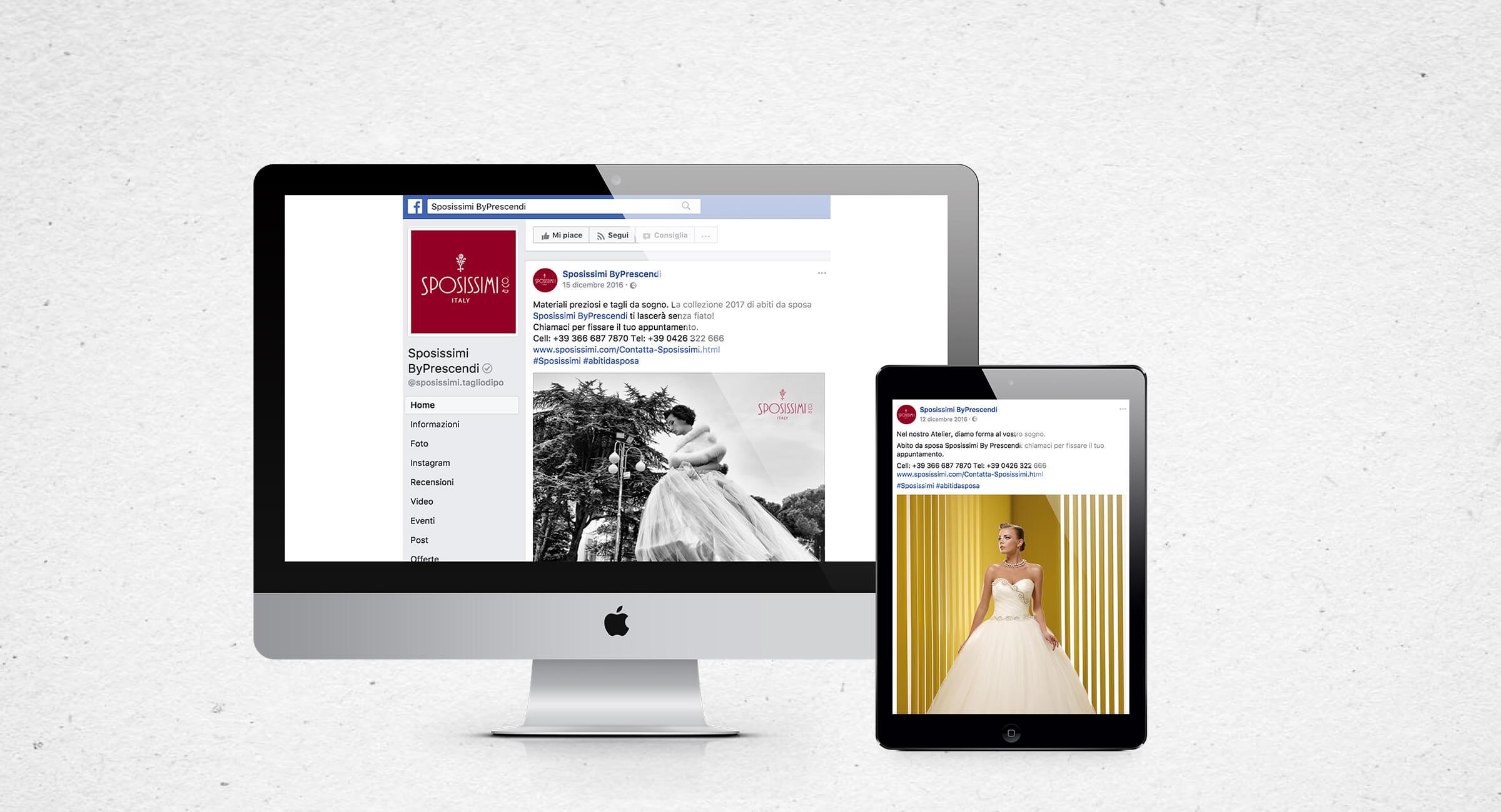 Sposissimi-Social-Media-Marketing-OnOff-web-agency
