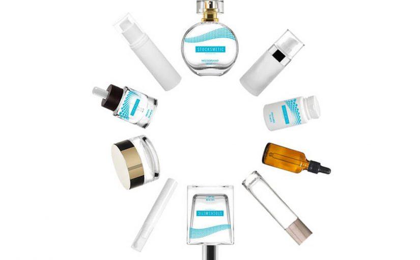 Stocksmetic-Packaging-portfolio-OnOff-Communication