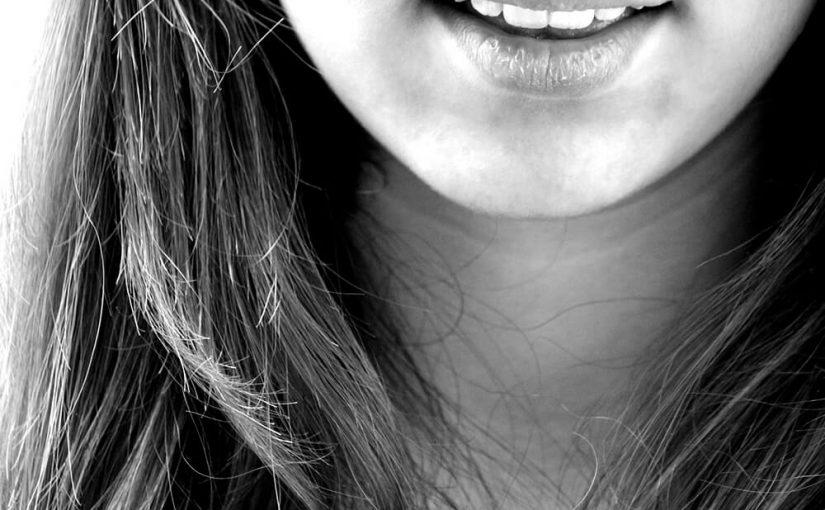Studio-dentistico-Carraro-portfolio-OnOff-Communication (1)