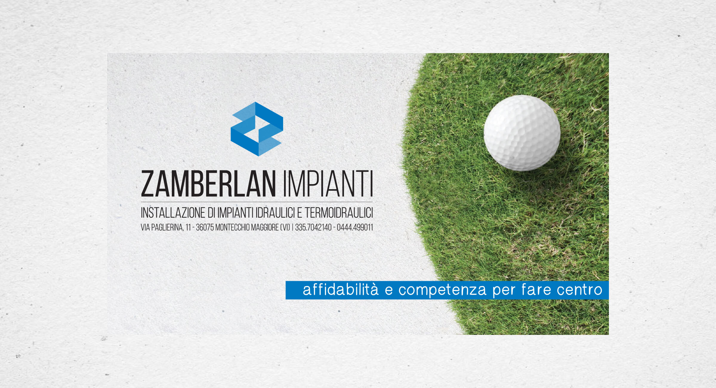 Zamberlan-Impianti-Grafica-Corporate