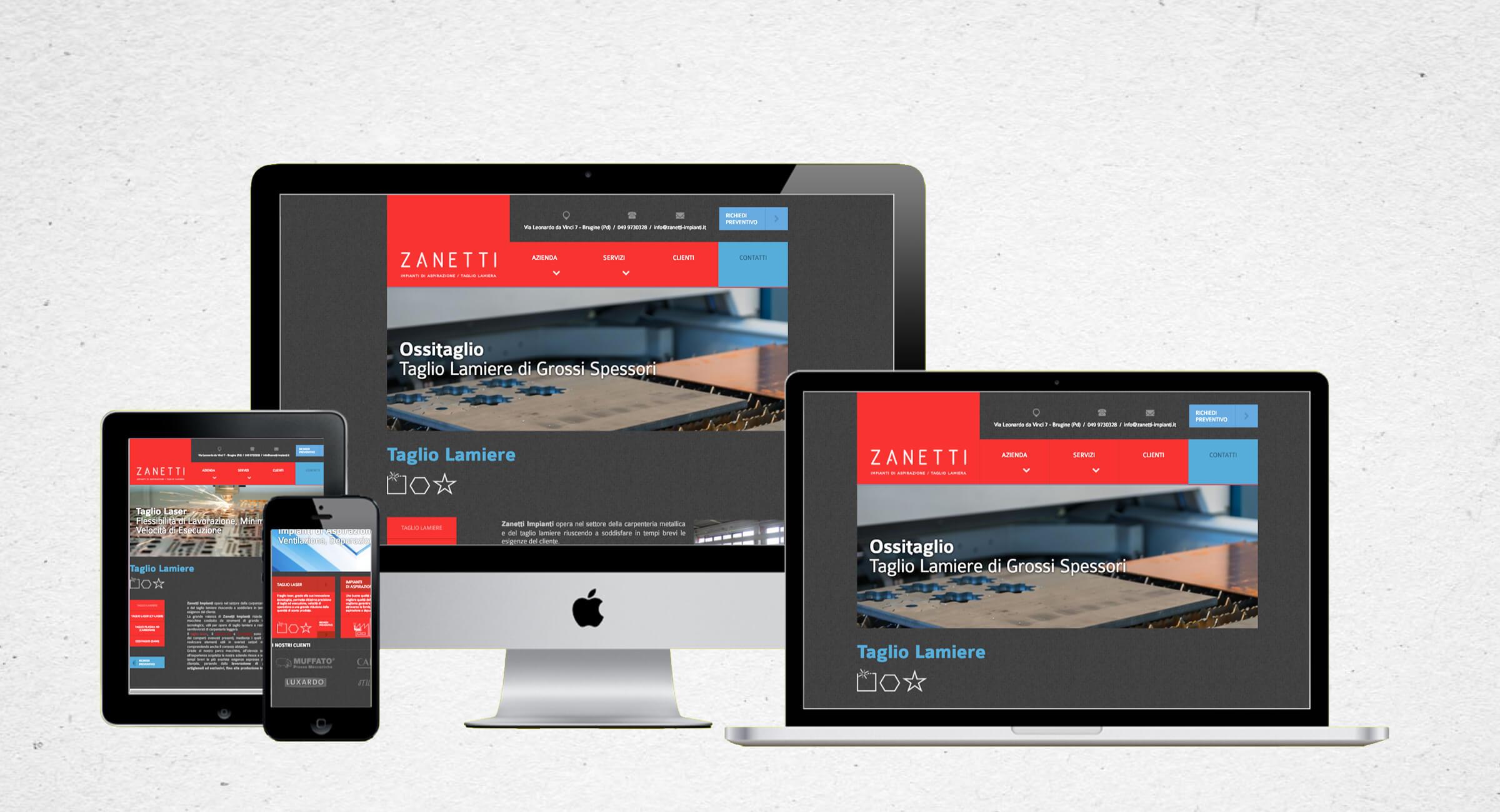 Zanetti-Impianti-sito-internet-OnOff-web-agency (1)