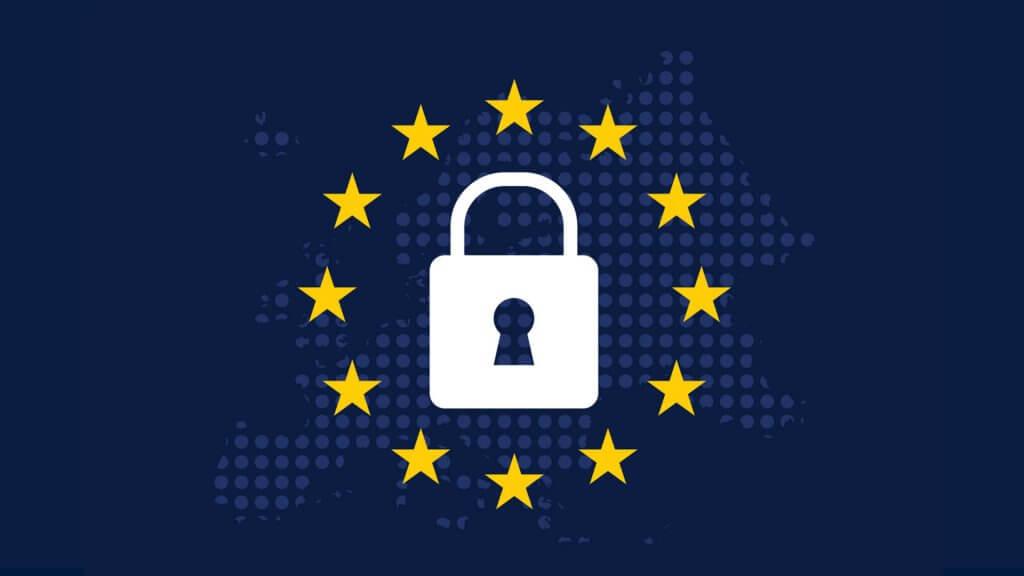 Legge Europea sulla Privacy: il nuovo regolamento in vigore dal 25 maggio 2018.