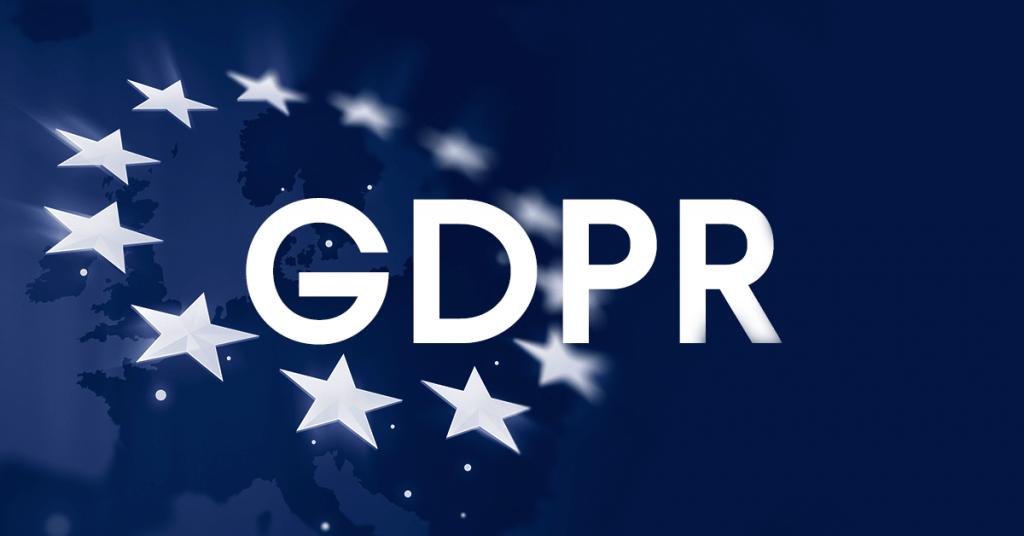 GDPR: dal 25 maggio 2018 attiva la nuova legge Europea sulla Privacy