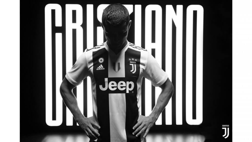 Cristiano-Ronaldo-Juventus-cris7iano-1