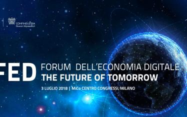 FED-2018-forum-economia-digitale